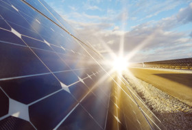 Dubai-launches-project-to-produce-200-megawatts-of-solar-energy
