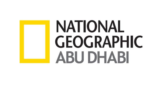 ناشيونال جيوغرافيك بالعربي من أبو ظبي - أخبار البيئة