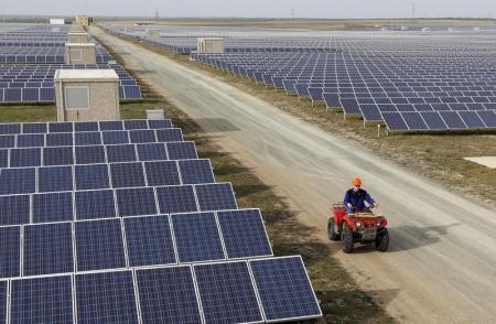 مينستريم وأكتيس تطلقان مشروعا للطاقة المتجددة بأفريقيا بقيمة 1.9 مليار دولار