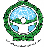 جائزة مجلس الوزراء العرب المسؤولين عن شؤون البيئة