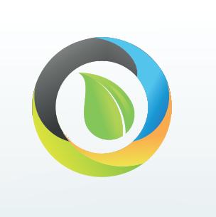 جائزة مجلس التعاون للبيئة والحياة الفطرية
