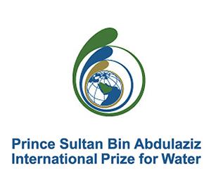 جائزة الأمير سلطان بن عبد العزيز العالمية للمياه