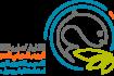 idb-2016-logo-ar
