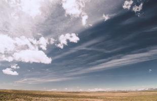 landscape-sky-clouds-cloudy