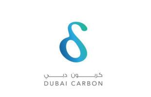 dubai-carbon
