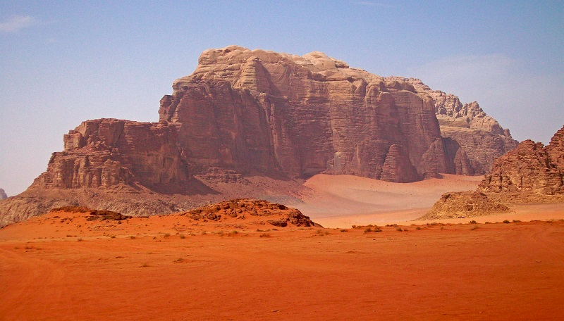 mountain_in_wadi_rum_jordan
